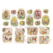 Hartie de orez Digital Collection