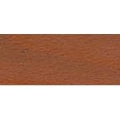 Bait pentru lemn- nuc