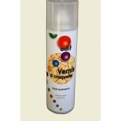 Spray Odif pentru crapaturi monocomponente