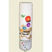 Spray Odif- Gesso