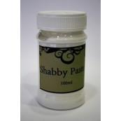 Shabby Paste 100ml