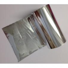 Folie metalica tip foita