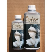 Powertex Bister 250 ml
