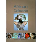 African Collections