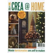 Revista Crea@ Home nr 4