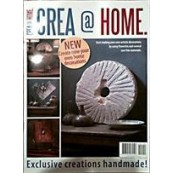 Revista Crea@ Home nr 1