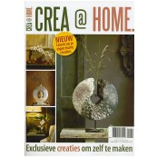 Revista Crea@ Home nr 2