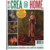 Revista Crea@ Home nr 3